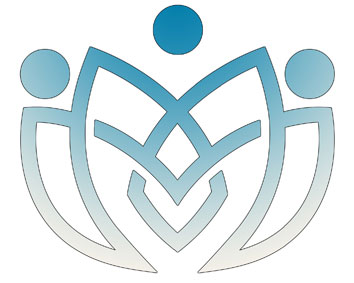 MG_social_web_Logo