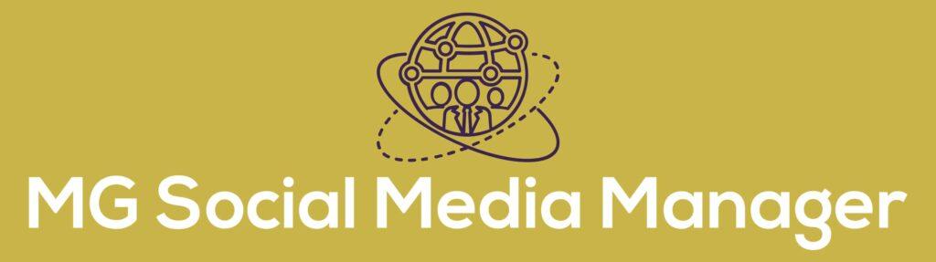 MG_social_web_Banner
