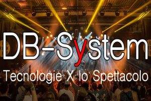 MG_social_web_Logo_DB-System
