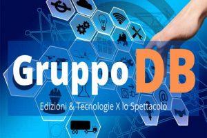 MG_social_web_LogoGruppoDB
