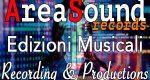 area_sound